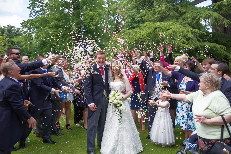 Newbury_Manor_Hotel_Wedding_Photographer_Newbury_Berkshire_039.jpg