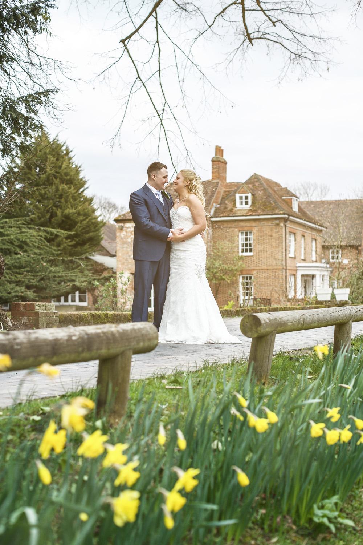 Newbury_Manor_Hotel_Wedding_Photographer_Newbury_Berkshire_055.jpg