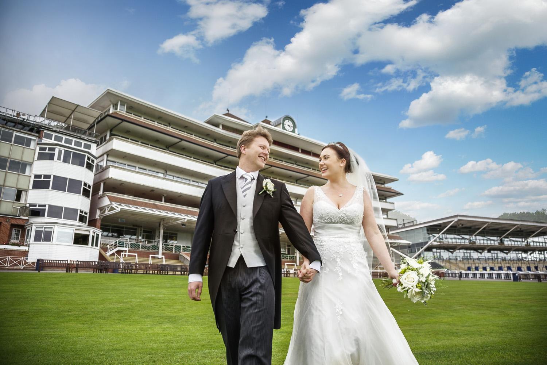 Newbury_Racecourse_Wedding_Photographer_Newbury_Berkshrie_003.jpg