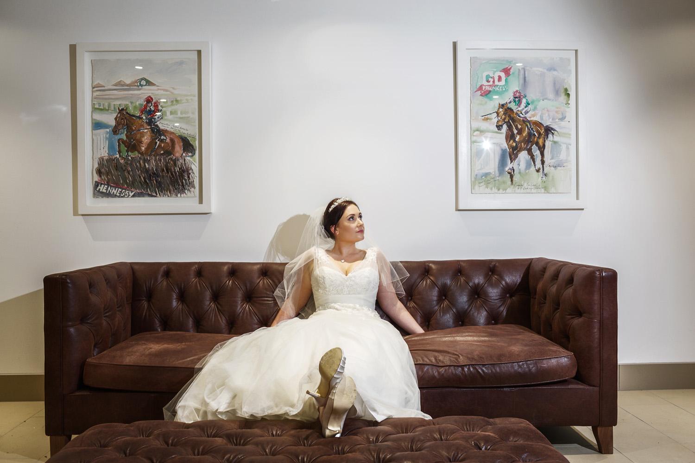 Newbury_Racecourse_Wedding_Photographer_Newbury_Berkshrie_009.jpg