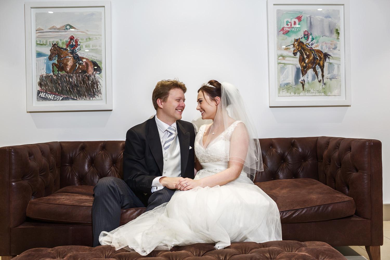 Newbury_Racecourse_Wedding_Photographer_Newbury_Berkshrie_010.jpg