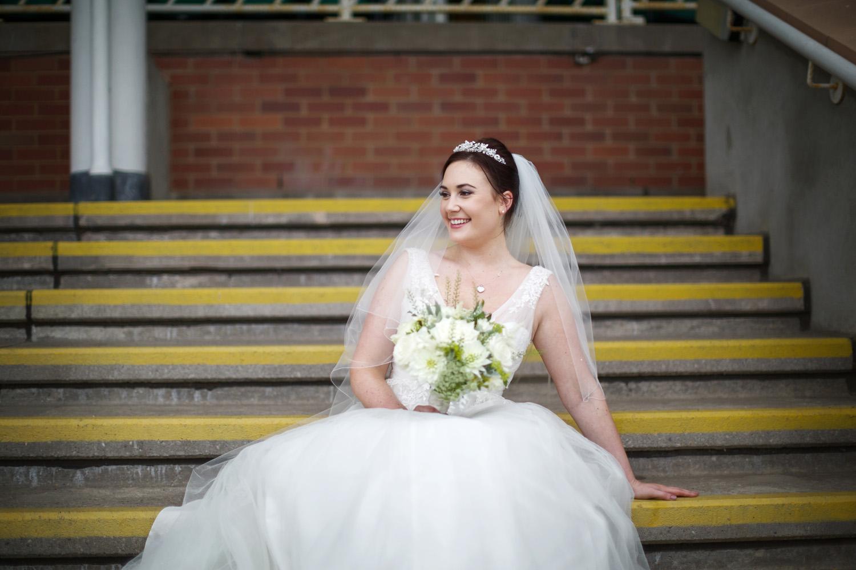 Newbury_Racecourse_Wedding_Photographer_Newbury_Berkshrie_011.jpg