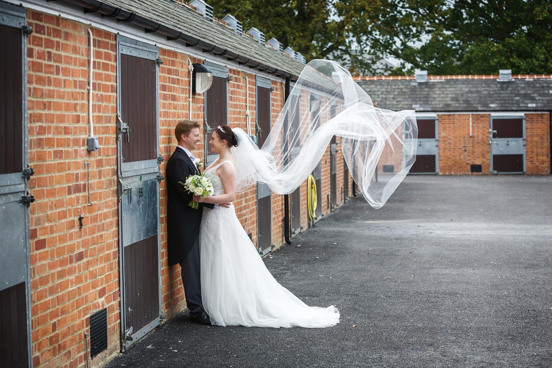 Newbury_Racecourse_Wedding_Photographer_Newbury_Berkshrie_017.jpg