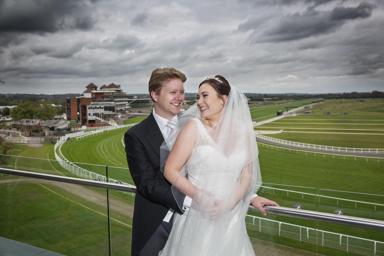 Newbury_Racecourse_Wedding_Photographer_Newbury_Berkshrie_027.jpg