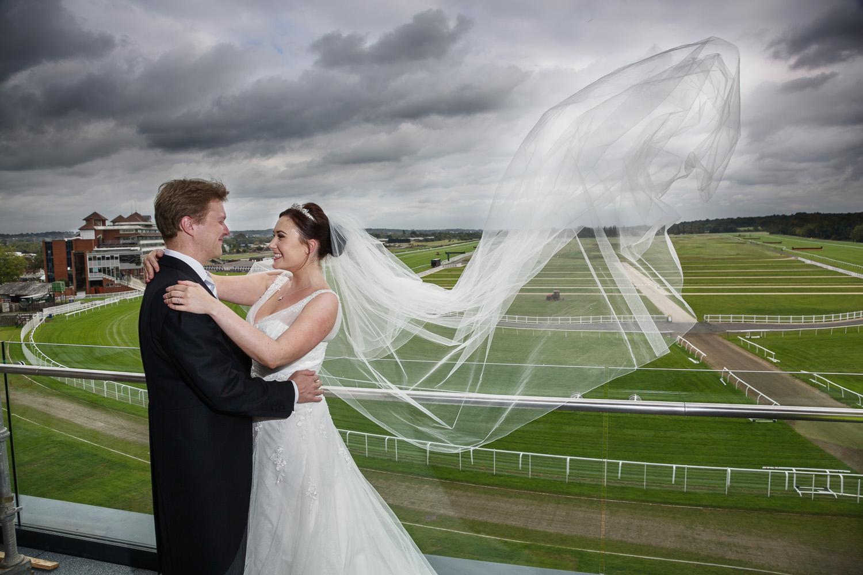 Newbury_Racecourse_Wedding_Photographer_Newbury_Berkshrie_031.jpg
