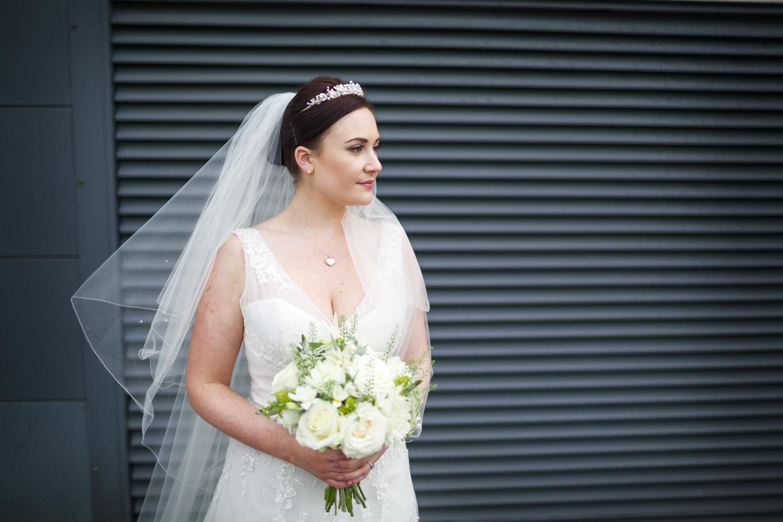 Newbury_Racecourse_Wedding_Photographer_Newbury_Berkshrie_041.jpg