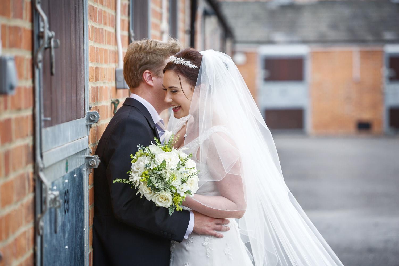 Newbury_Racecourse_Wedding_Photographer_Newbury_Berkshrie_042.jpg