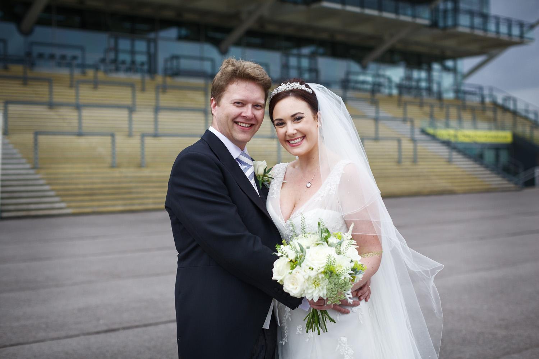 Newbury_Racecourse_Wedding_Photographer_Newbury_Berkshrie_045.jpg