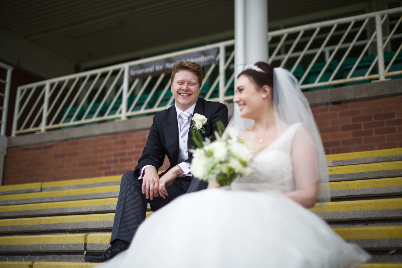Newbury_Racecourse_Wedding_Photographer_Newbury_Berkshrie_047.jpg