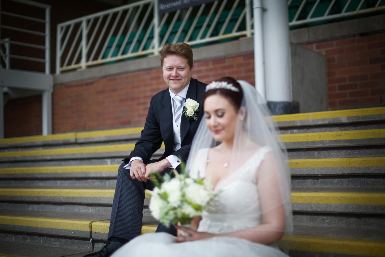 Newbury_Racecourse_Wedding_Photographer_Newbury_Berkshrie_048.jpg