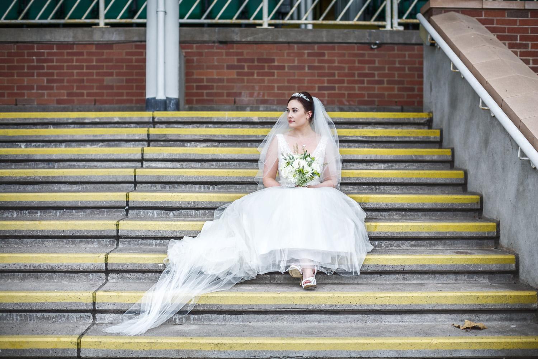 Newbury_Racecourse_Wedding_Photographer_Newbury_Berkshrie_049.jpg