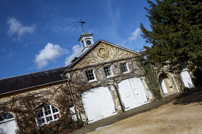 Northbrook_Park_Wedding_Photographer_Farnham_001.jpg
