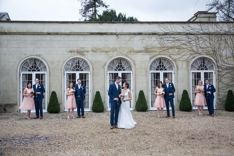 Northbrook_Park_Wedding_Photographer_Farnham_004.jpg