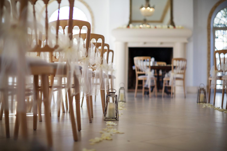 Northbrook_Park_Wedding_Photographer_Farnham_014.jpg