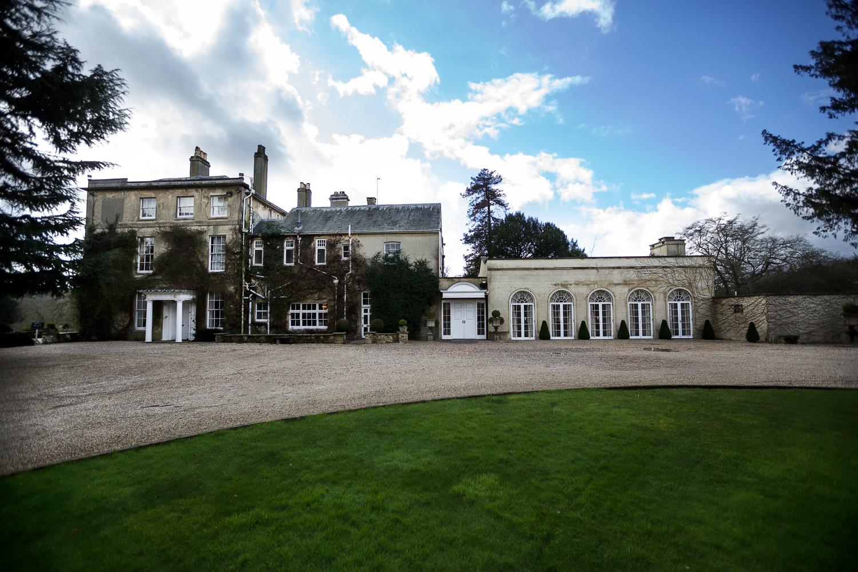 Northbrook_Park_Wedding_Photographer_Farnham_019.jpg