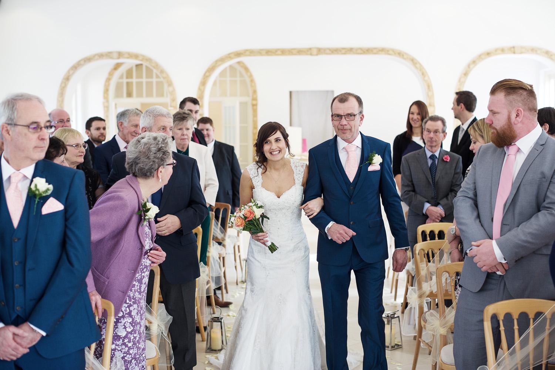 Northbrook_Park_Wedding_Photographer_Farnham_026.jpg