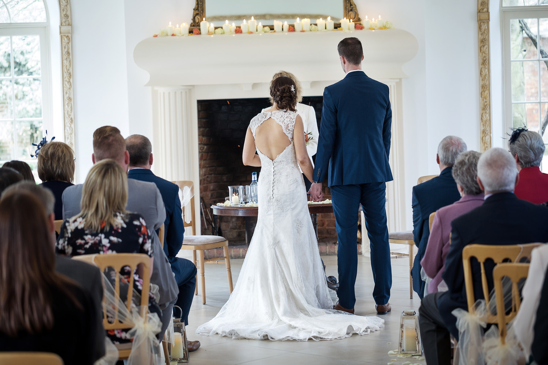 Northbrook_Park_Wedding_Photographer_Farnham_029.jpg