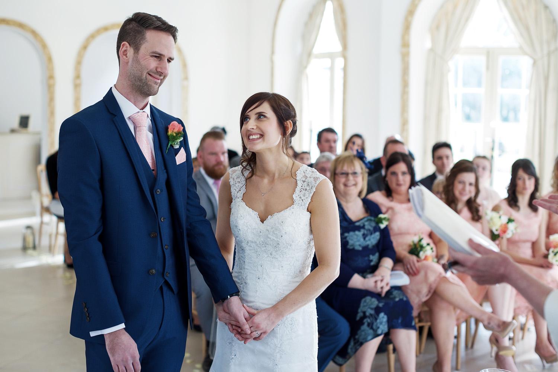 Northbrook_Park_Wedding_Photographer_Farnham_031.jpg