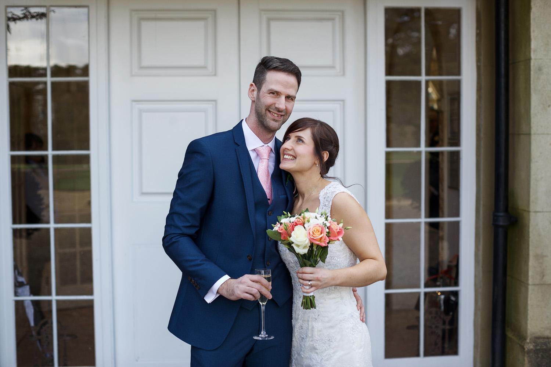 Northbrook_Park_Wedding_Photographer_Farnham_036.jpg