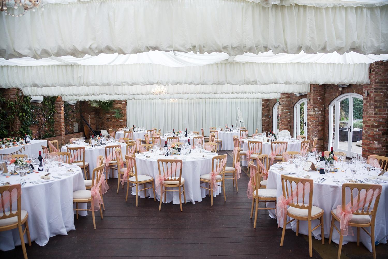 Northbrook_Park_Wedding_Photographer_Farnham_038.jpg