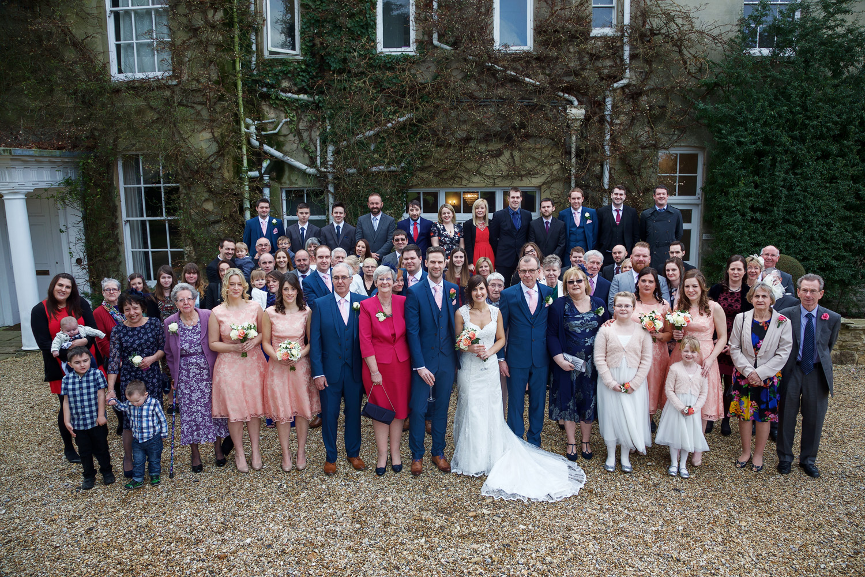 Northbrook_Park_Wedding_Photographer_Farnham_037.jpg