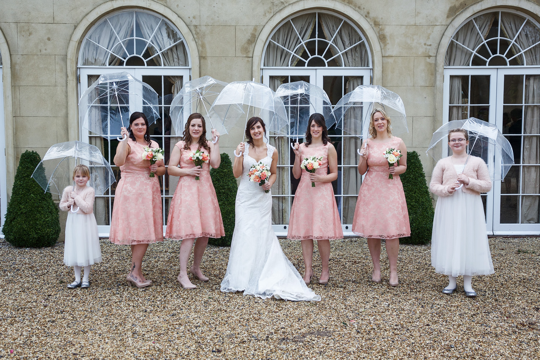 Northbrook_Park_Wedding_Photographer_Farnham_039.jpg