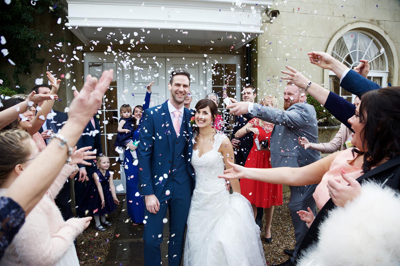 Northbrook_Park_Wedding_Photographer_Farnham_041.jpg