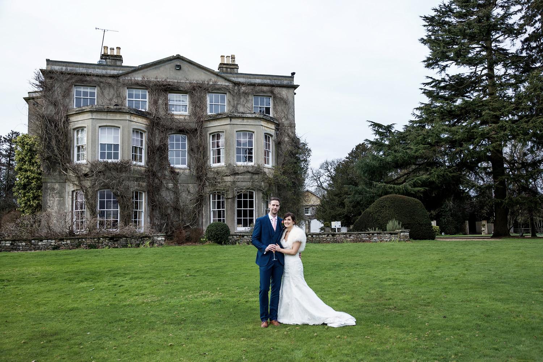 Northbrook_Park_Wedding_Photographer_Farnham_046.jpg