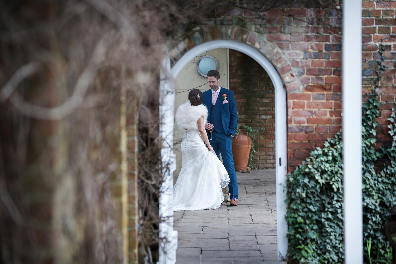 Northbrook_Park_Wedding_Photographer_Farnham_048.jpg