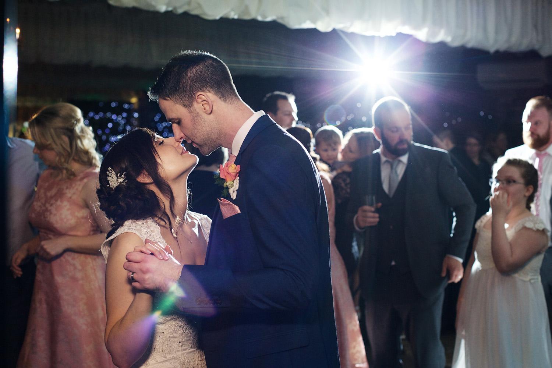 Northbrook_Park_Wedding_Photographer_Farnham_051.jpg