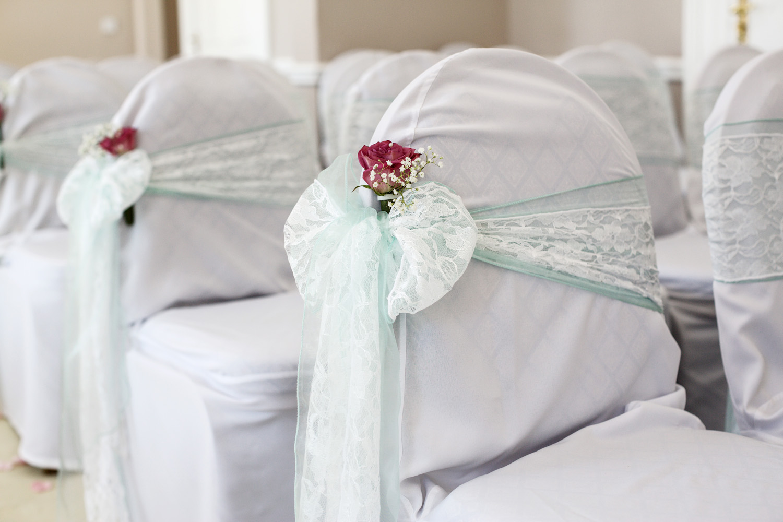 Oakley_Hall_Wedding_Photographer_Basingstoke_Hampshire_009.jpg