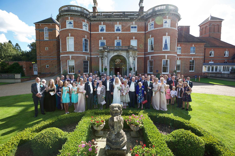Oakley_Hall_Wedding_Photographer_Basingstoke_Hampshire_013.jpg