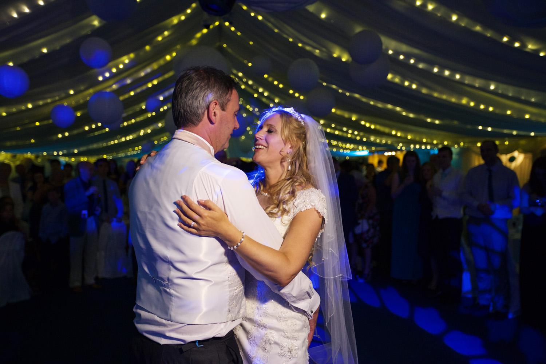 Oakley_Hall_Wedding_Photographer_Basingstoke_Hampshire_024.jpg