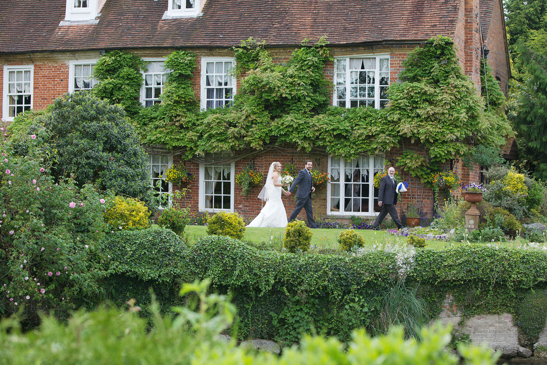 The_Old_Mill_Wedding_Photographer_Aldermaston_001.jpg