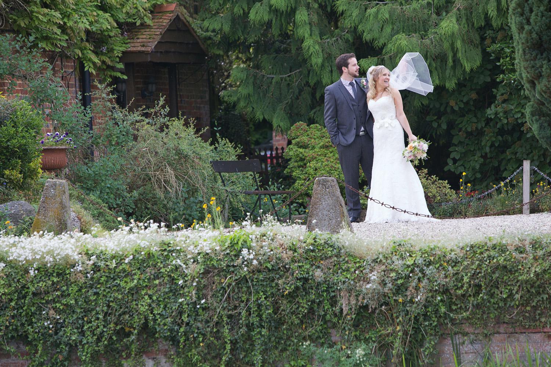 The_Old_Mill_Wedding_Photographer_Aldermaston_004.jpg