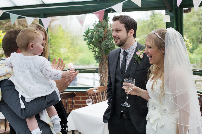 The_Old_Mill_Wedding_Photographer_Aldermaston_016.jpg