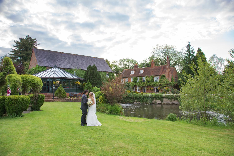 The_Old_Mill_Wedding_Photographer_Aldermaston_019.jpg