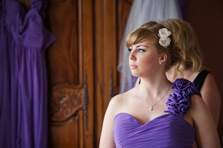 Orchardleigh_House_Wedding_Photographer_Frome_002.jpg