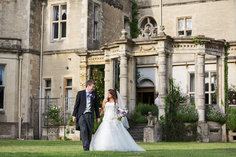 Orchardleigh_House_Wedding_Photographer_Frome_001.jpg