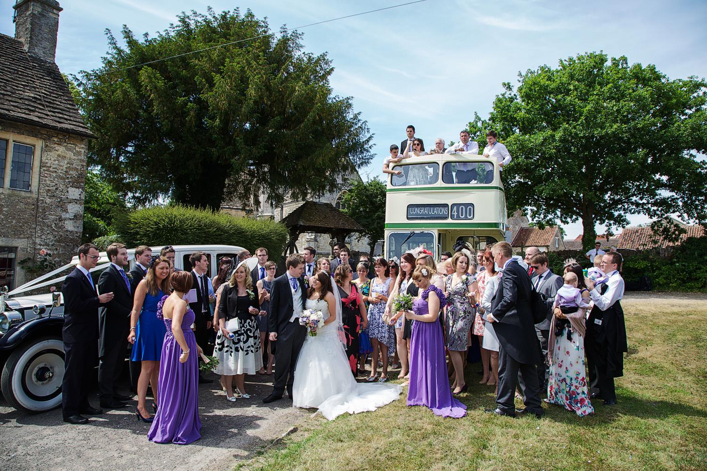 Orchardleigh_House_Wedding_Photographer_Frome_006.jpg