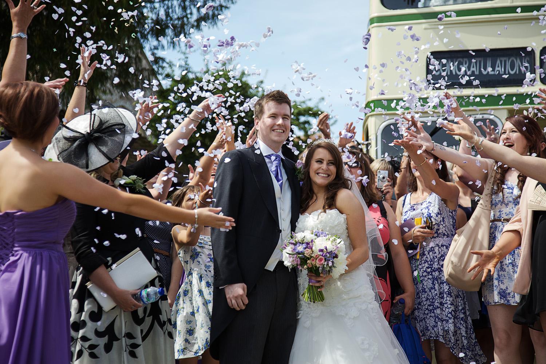 Orchardleigh_House_Wedding_Photographer_Frome_007.jpg