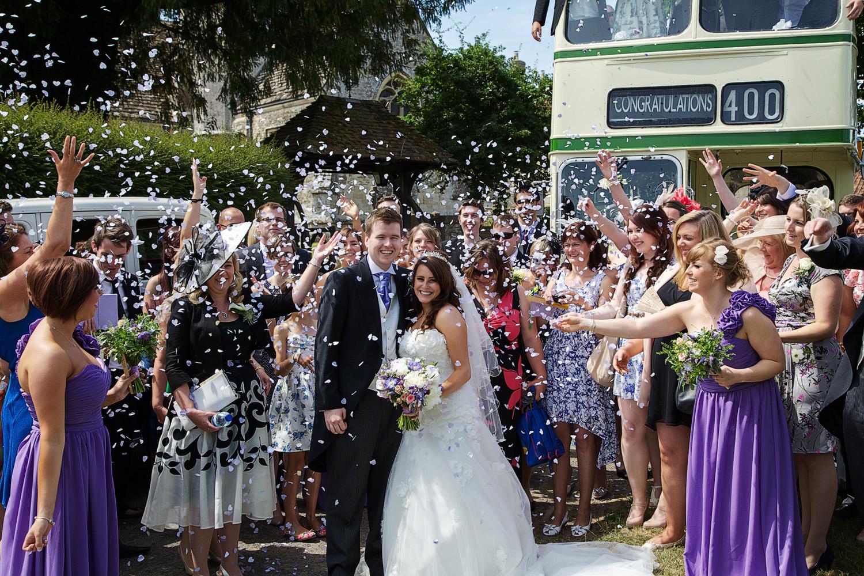 Orchardleigh_House_Wedding_Photographer_Frome_008.jpg