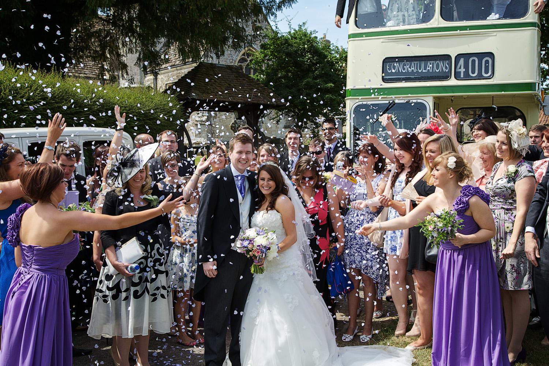 Orchardleigh_House_Wedding_Photographer_Frome_009.jpg