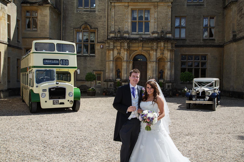 Orchardleigh_House_Wedding_Photographer_Frome_013.jpg
