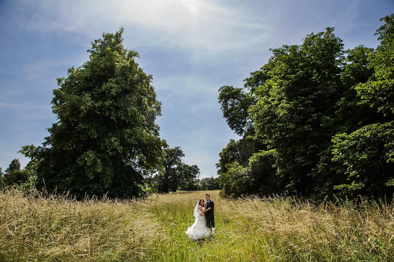 Orchardleigh_House_Wedding_Photographer_Frome_012.jpg