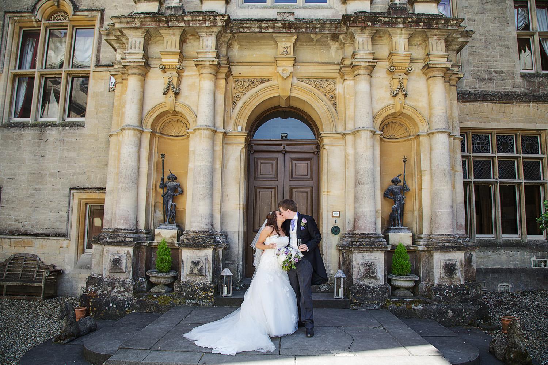 Orchardleigh_House_Wedding_Photographer_Frome_014.jpg