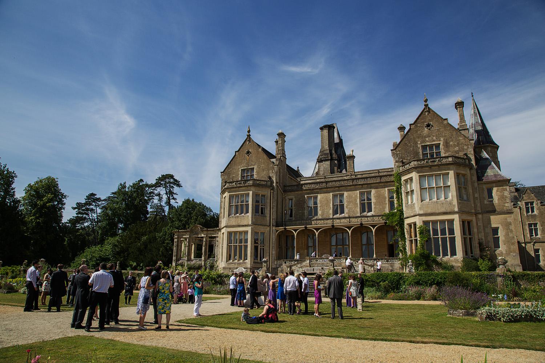Orchardleigh_House_Wedding_Photographer_Frome_017.jpg