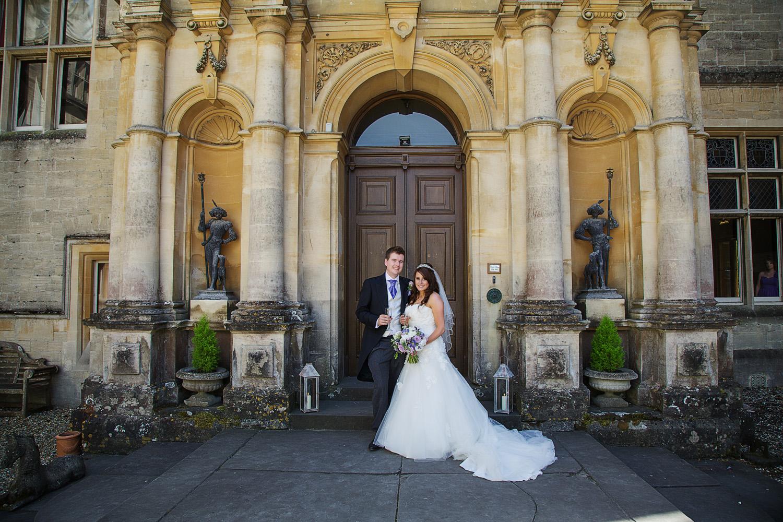 Orchardleigh_House_Wedding_Photographer_Frome_016.jpg