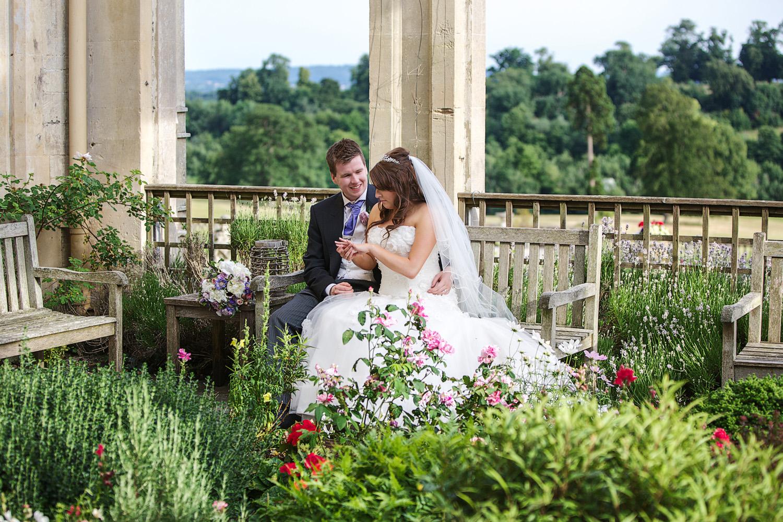 Orchardleigh_House_Wedding_Photographer_Frome_018.jpg