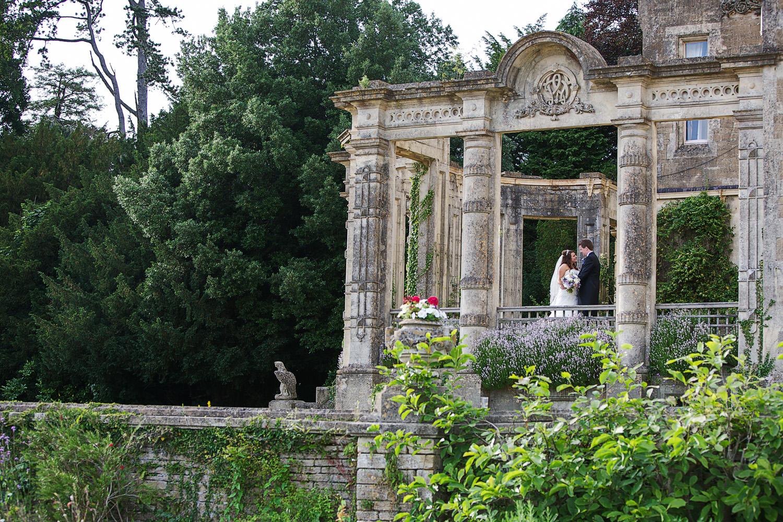 Orchardleigh_House_Wedding_Photographer_Frome_021.jpg